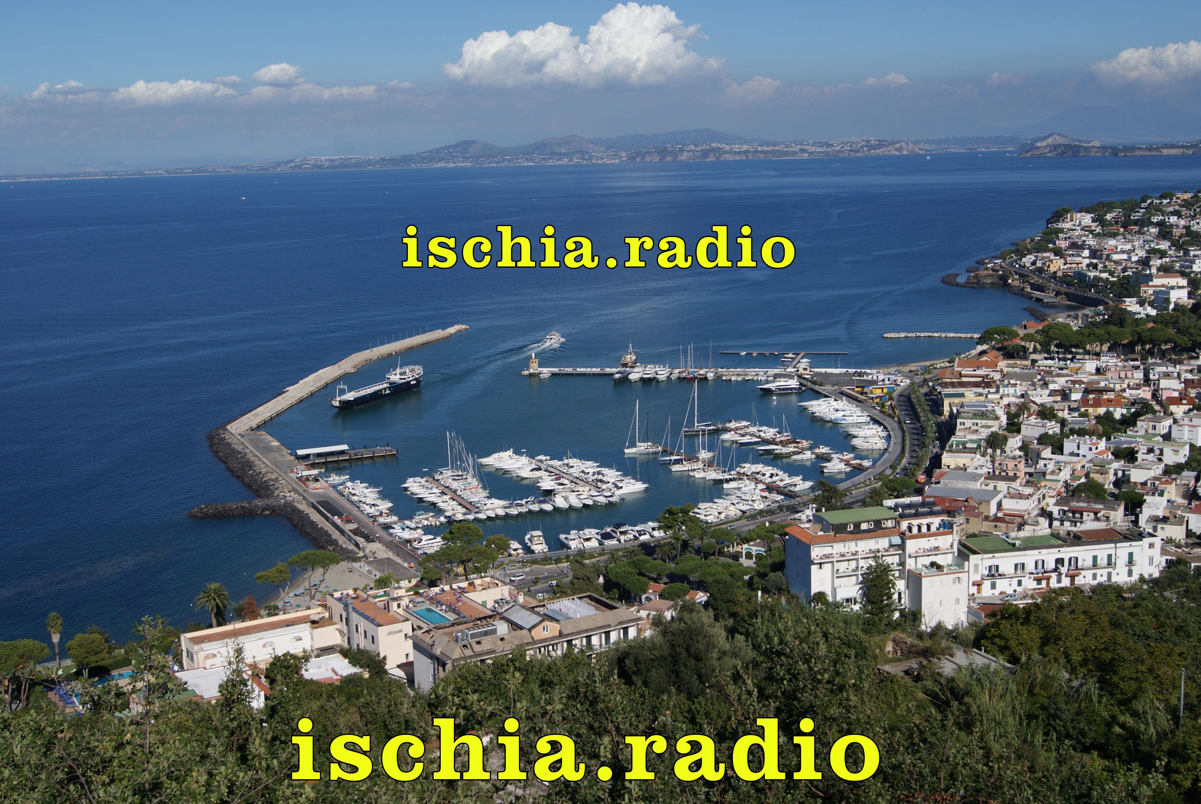 Radio Ischia
